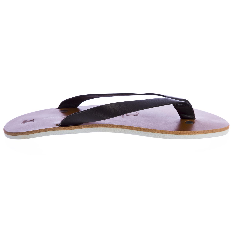 23712fe5288 G-STAR Raw Women s Correct Line Black Flip Flops Sandals GS83100 000 ...