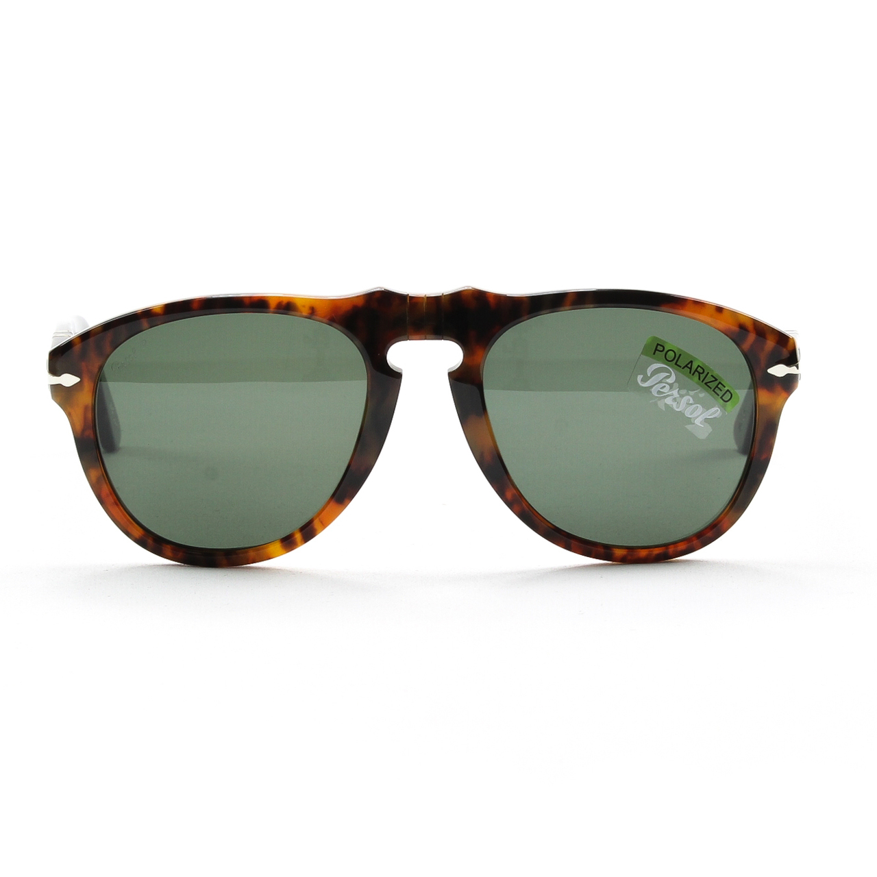ace8de43b5f Persol 649 Blue Polarized. Persol 649 Polarized Sunglasses 2010