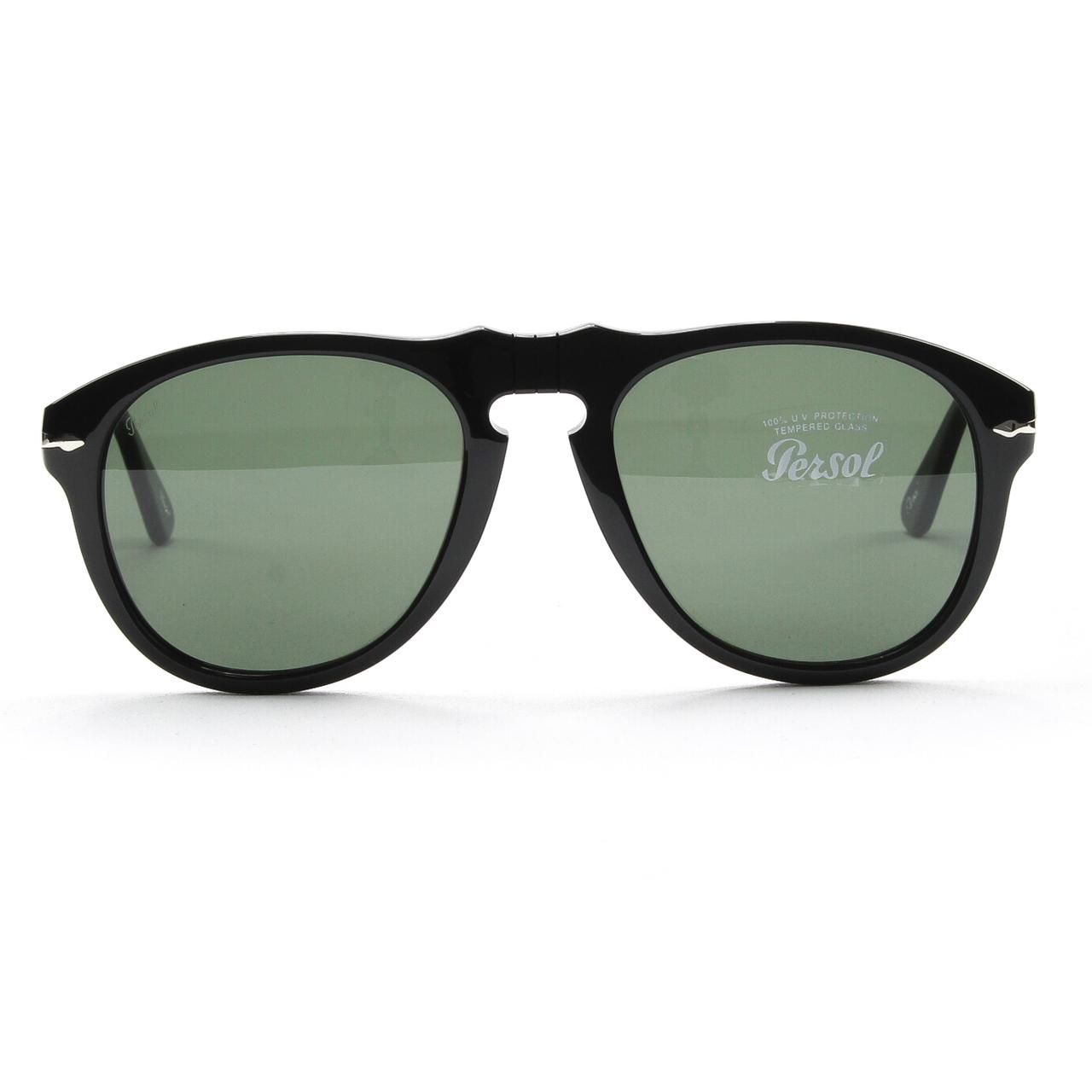 573807ff3be Are Persol Sunglasses Polarized