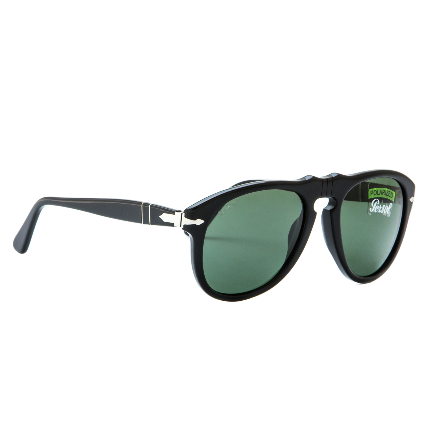 bd722a523bf0 New Persol 649 Polarized Sunglasses « Heritage Malta