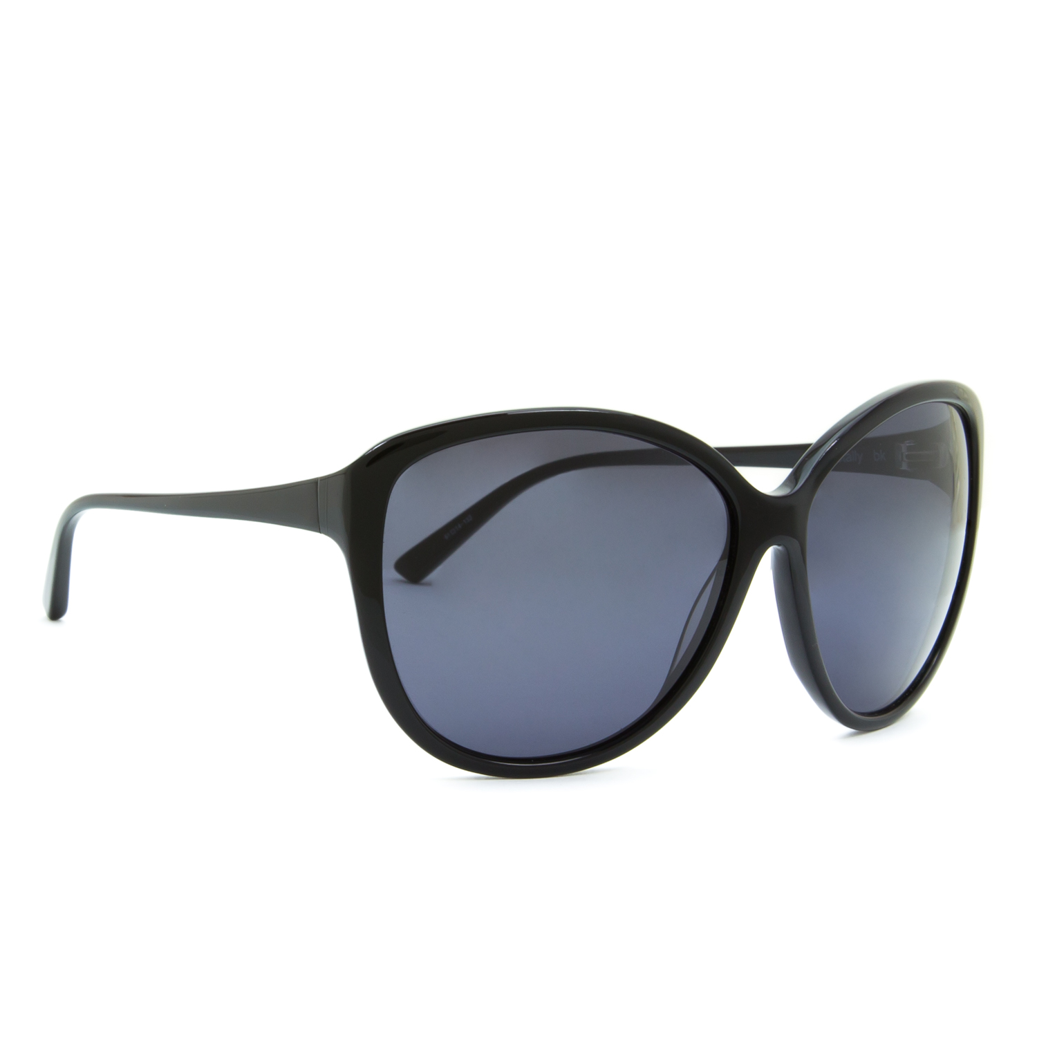 f646a7c646f Neo Sunglasses Blinde Design