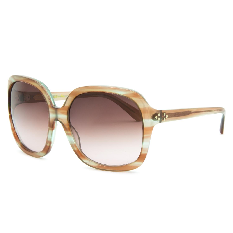 21ea1650d4d Blinde Eyewear
