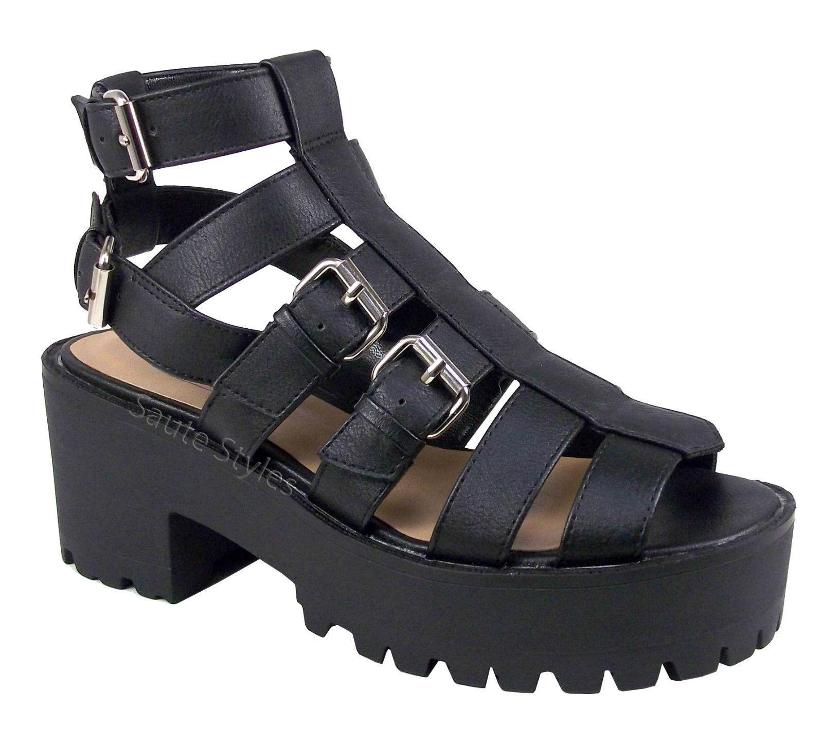 Size  Ladies Shoes Australia