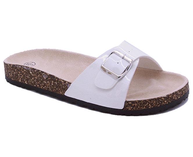 Euro To Uk Size Ladies Shoes