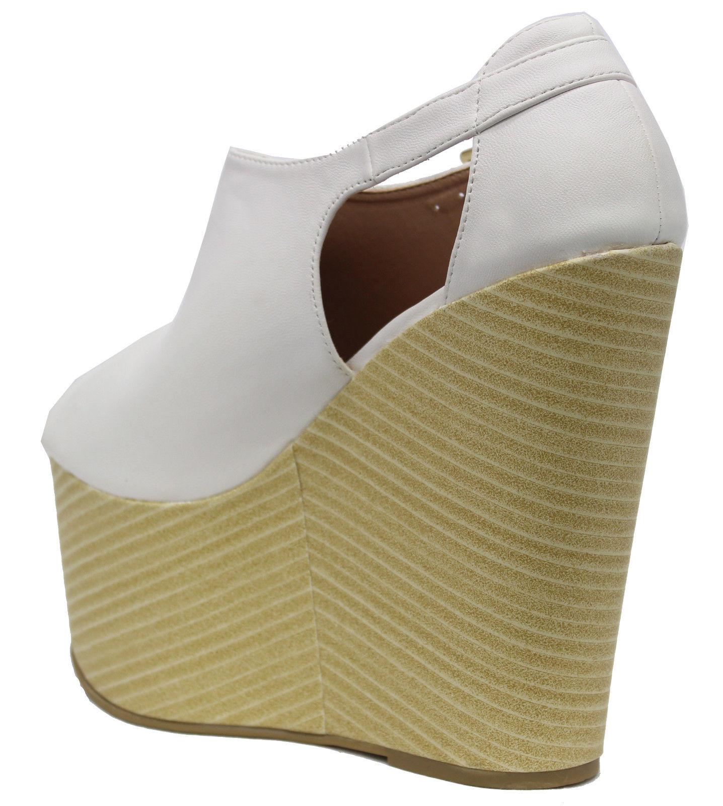 Peeptoe Brand Shoes Australia