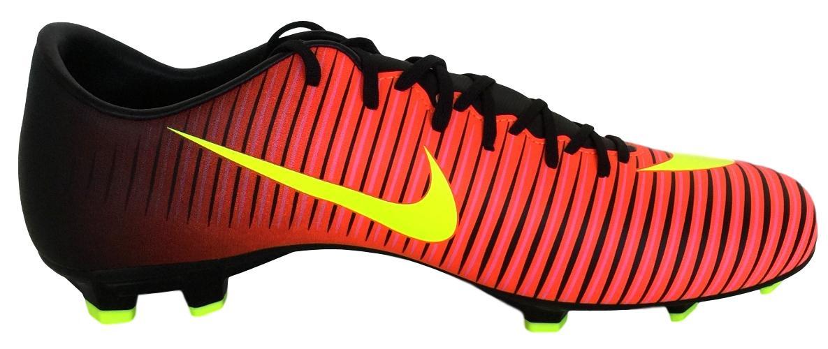 Eden Hazard Chelsea FC Autografato Nike Mercurial Calcio Scarpe con ... 8298992cc6c2