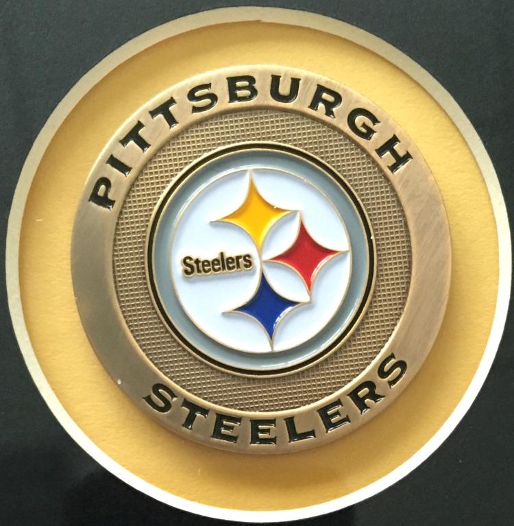 Famoso Steelers Enmarcado Fotos Composición - Ideas Personalizadas ...
