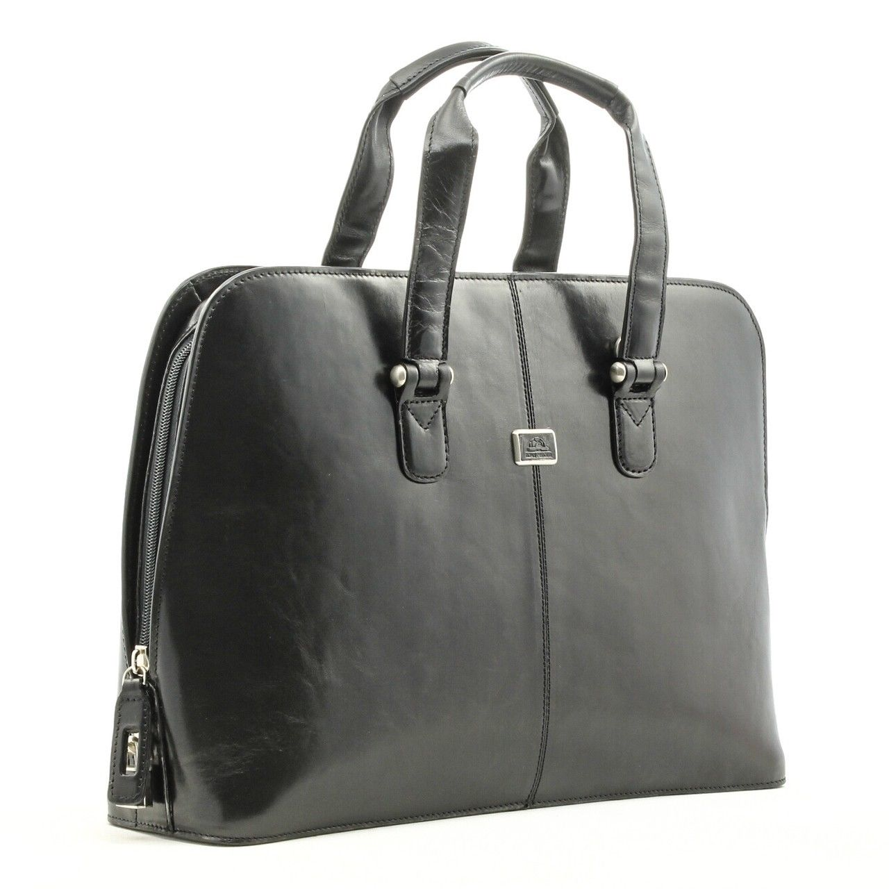 Fantastic Leather Laptop Bags For Women | TheCorporateGiveaways