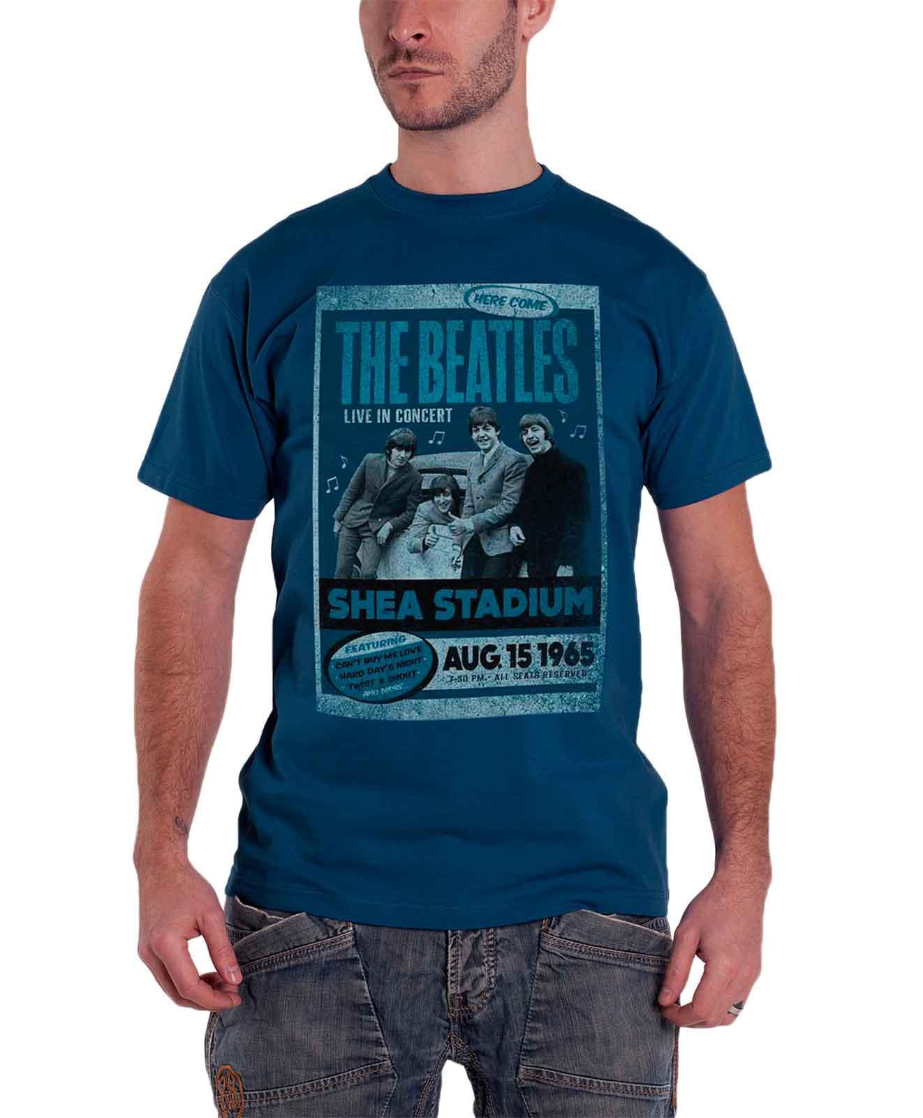 - Adult T-Shirt XL Fish 3dRose Danita Delimont ts/_314009 Fiji Schooling scalefin Anthia Fish