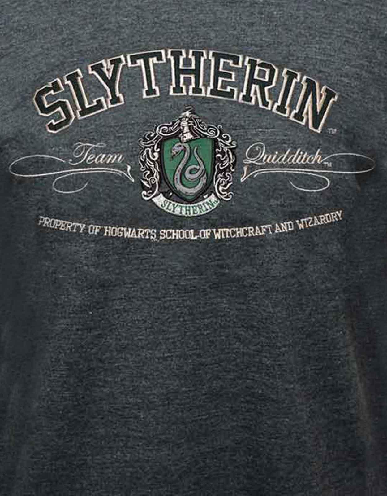 Officiel-Harry-Potter-T-Shirt-Poudlard-Gryffondor-Poufsouffle-cretes-Homme-NEUF miniature 51