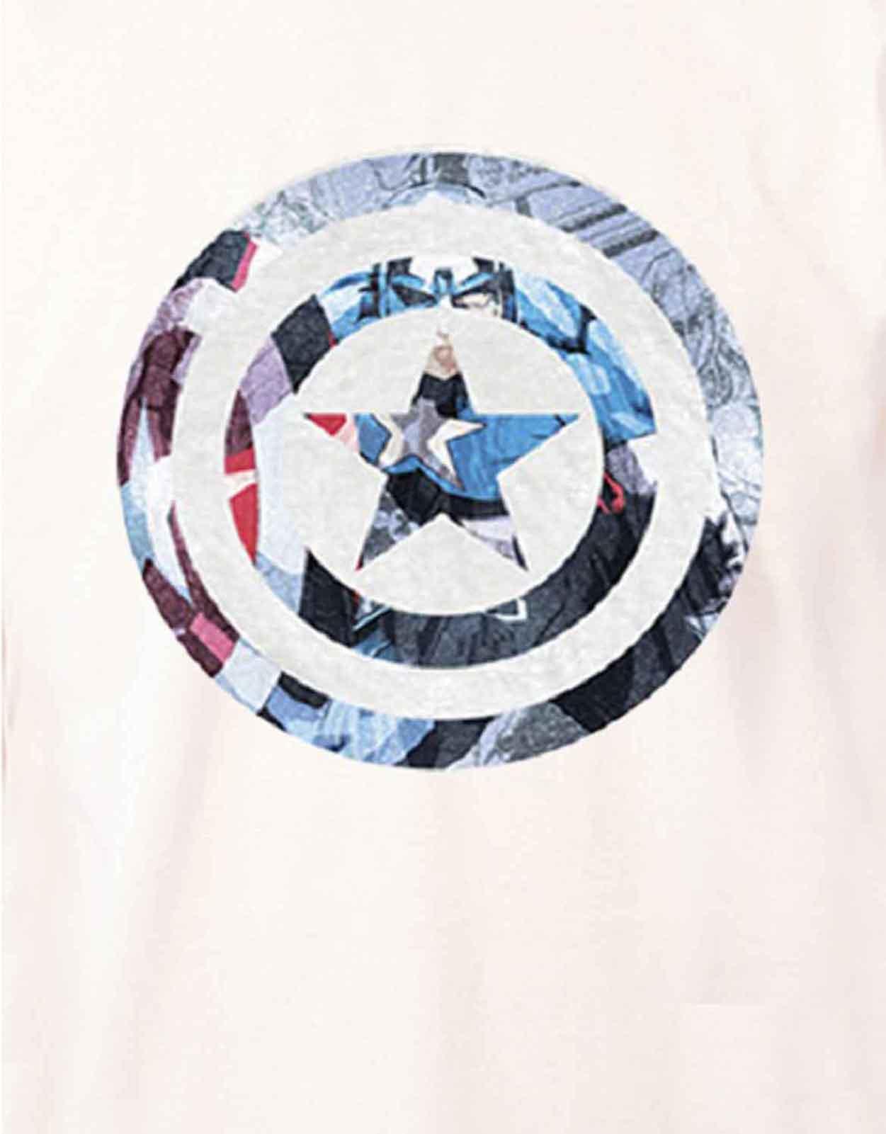 Captain-America-T-Shirt-official-Marvel-civil-war-daredevil-Thor-Hulk-Iron-Man