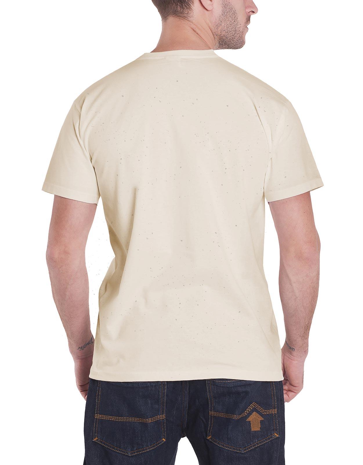 Official-Motley-Crue-T-Shirt-Shout-at-the-Devil-The-Dirt-Tour-Band-Logo-Mens thumbnail 11