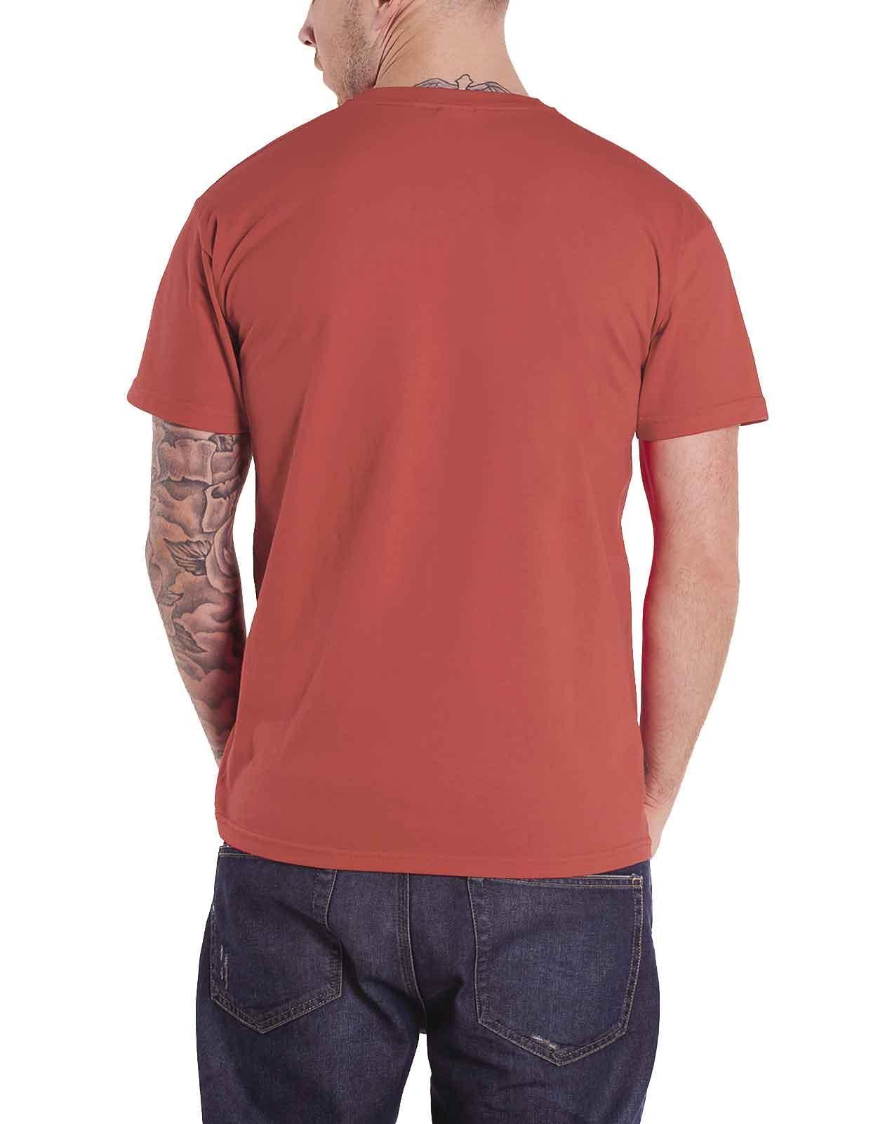 Official-Motley-Crue-T-Shirt-Shout-at-the-Devil-The-Dirt-Tour-Band-Logo-Mens thumbnail 40