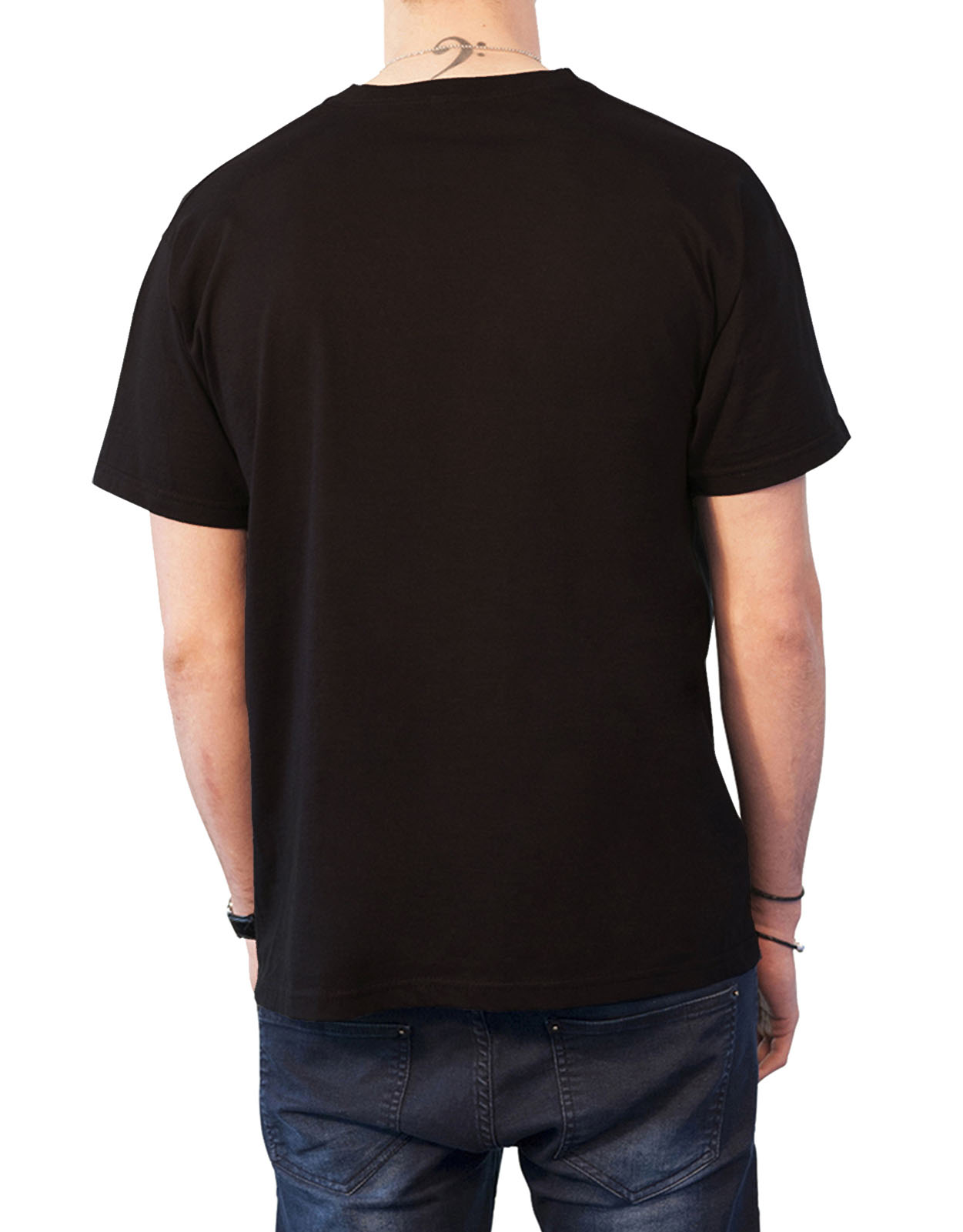 10c7eb5c Official Panic At The Disco T Shirt band Logo panic! PATD Prey for ...