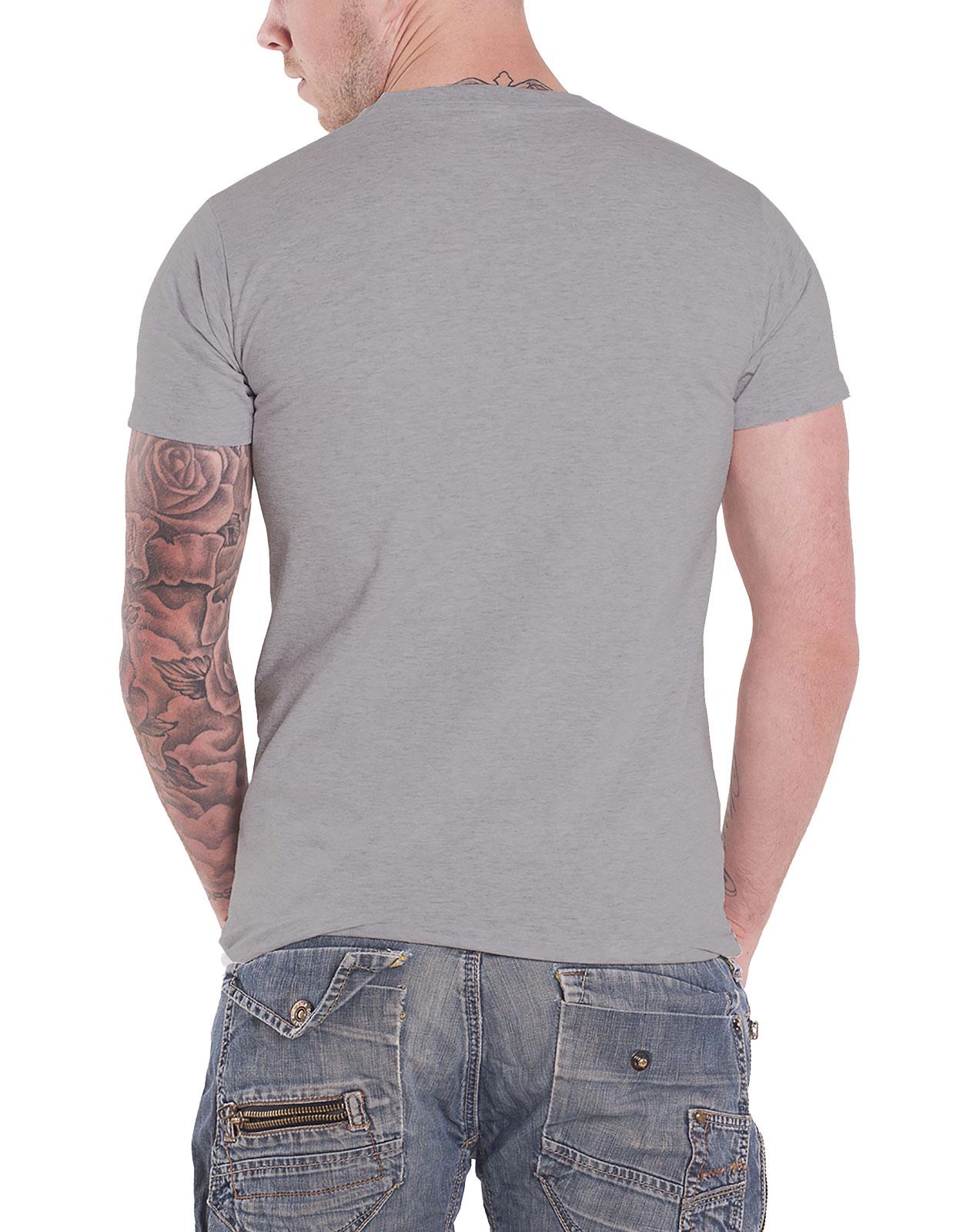 Officiel-Harry-Potter-T-Shirt-Poudlard-Gryffondor-Poufsouffle-cretes-Homme-NEUF miniature 57