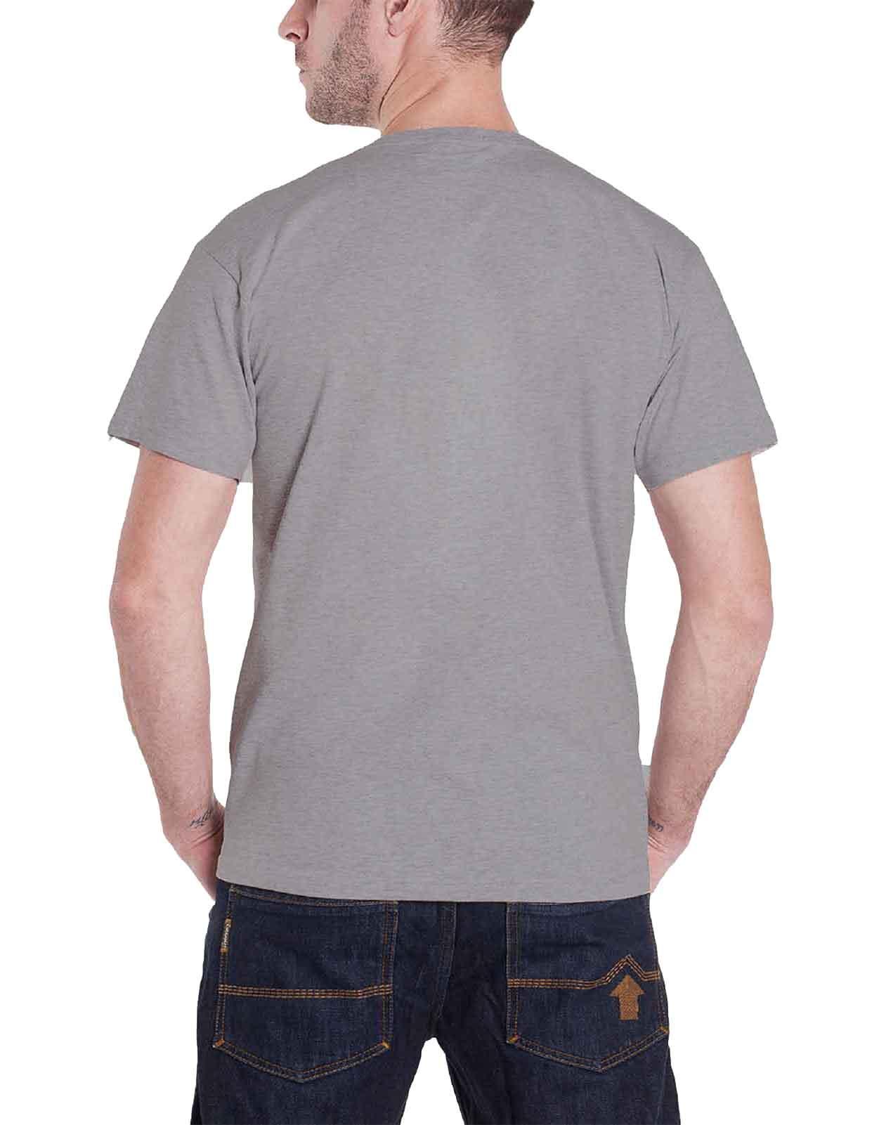 Officiel-Harry-Potter-T-Shirt-Poudlard-Gryffondor-Poufsouffle-cretes-Homme-NEUF miniature 55