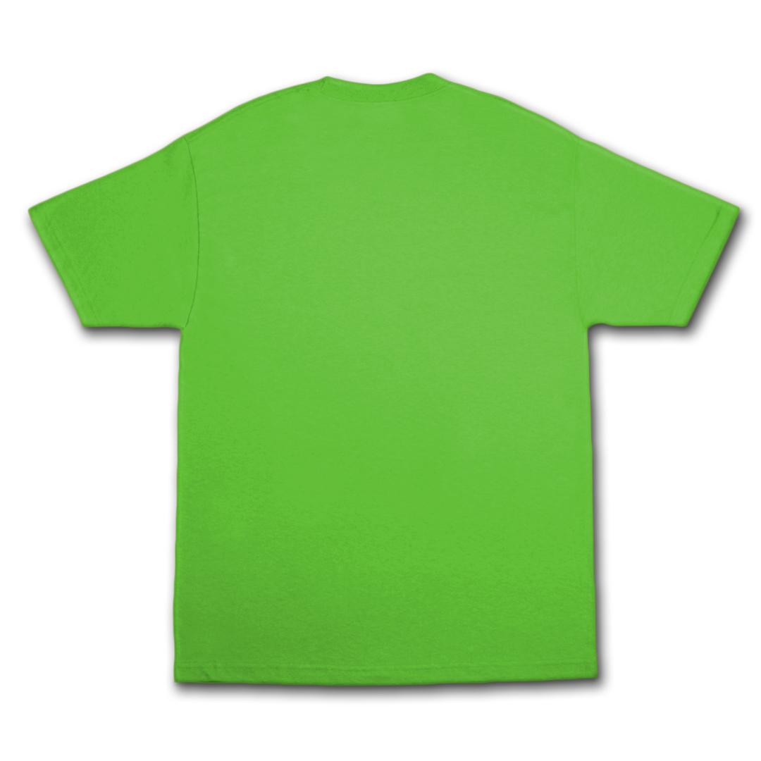 d38c530473e AlStyle Apparel AAA Plain Blank Men s Short Sleeve T-Shirt Style ...