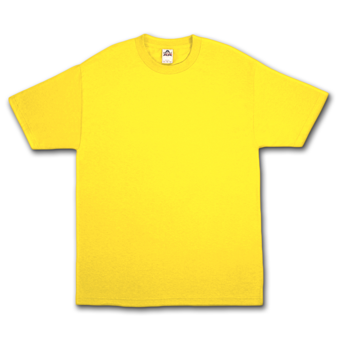Buy Where To Buy Plain Colored T Shirts 57 Off Share