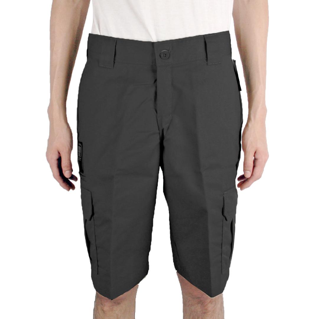 Dickies-Men-039-s-11-034-Cargo-Shorts-Multi-Pocket-Regular-Fit-Work-Uniform-Style-WR556 thumbnail 4