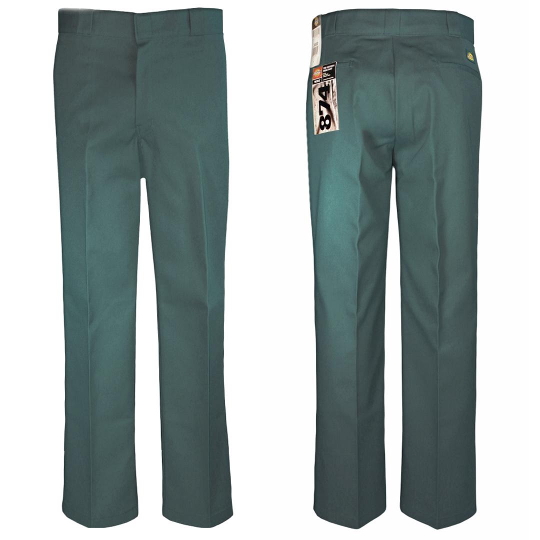 ScrubFit Quality Medical Uniforms: ScrubFit Quality Medical Uniforms.
