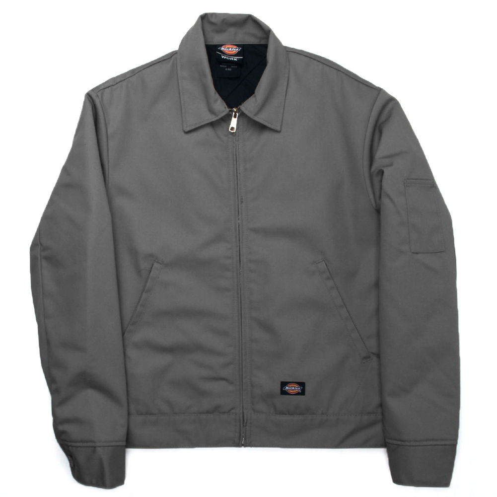 Shop Dickies clearance sale for outlet prices on high quality clothing - workwear, pants, jackets, tops, shirts all on sale. Huge clothing markdowns!