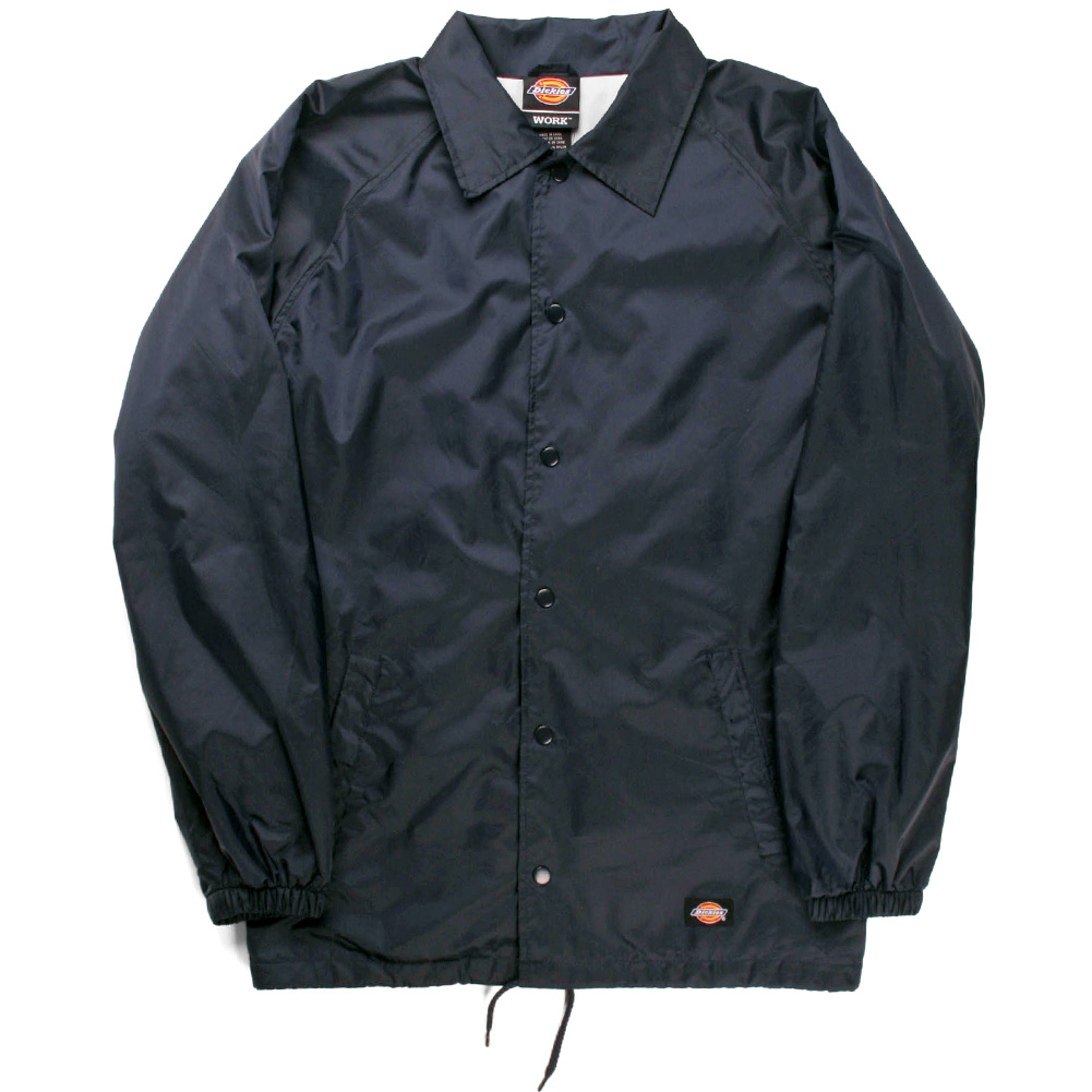 Lined Nylon Jackets 53