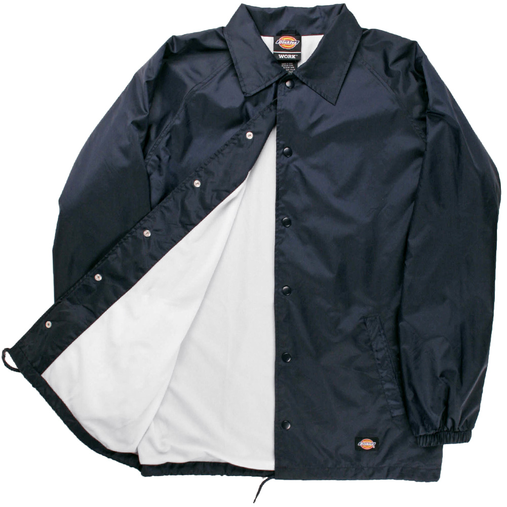 Free shipping on men's jackets & coats at fabulousdown4allb7.cf Shop bomber, trench, overcoat, and pea coats from Burberry, The North Face & more. Totally free shipping & returns.
