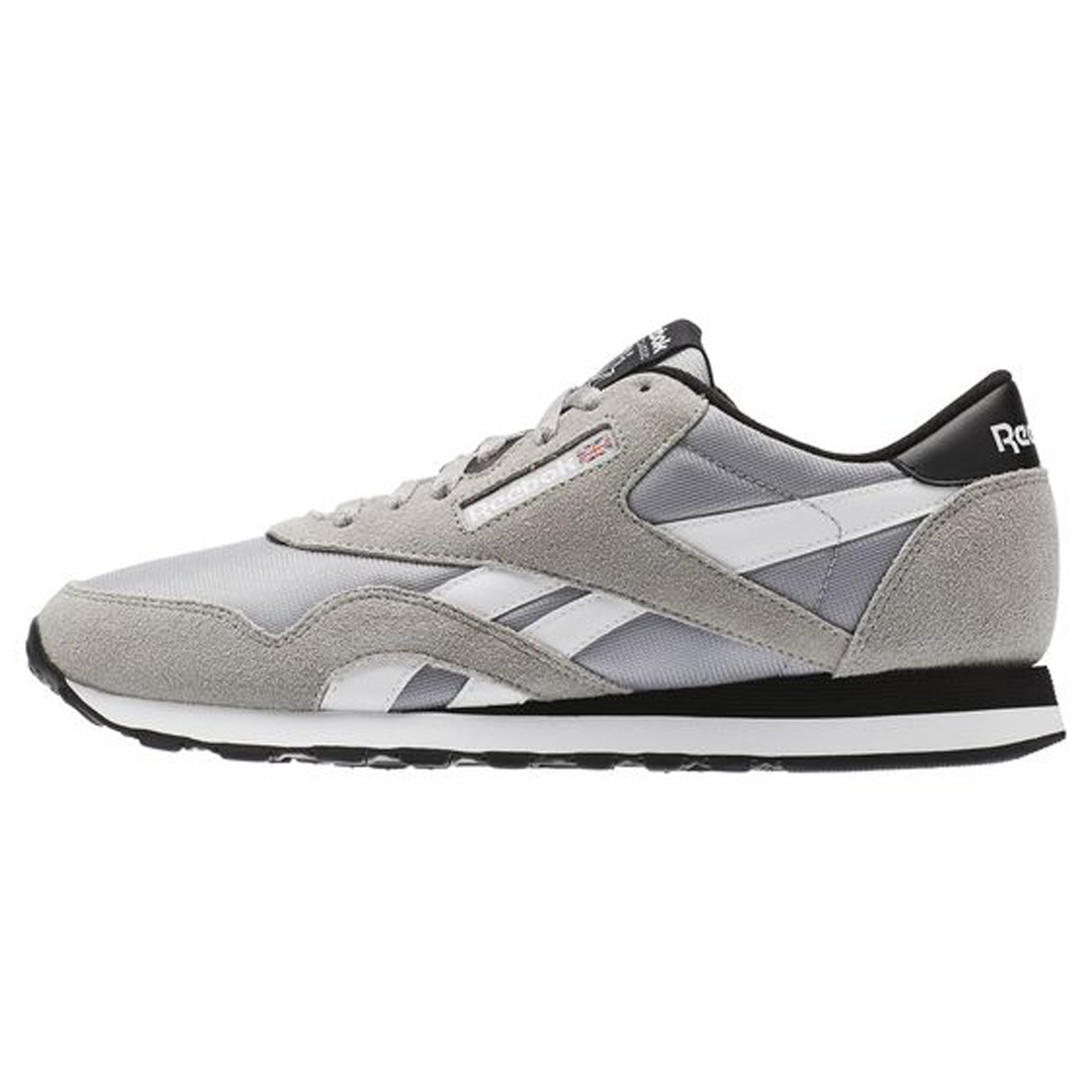Buy reebok grey shoes   OFF56% Discounted ef3fbb2745