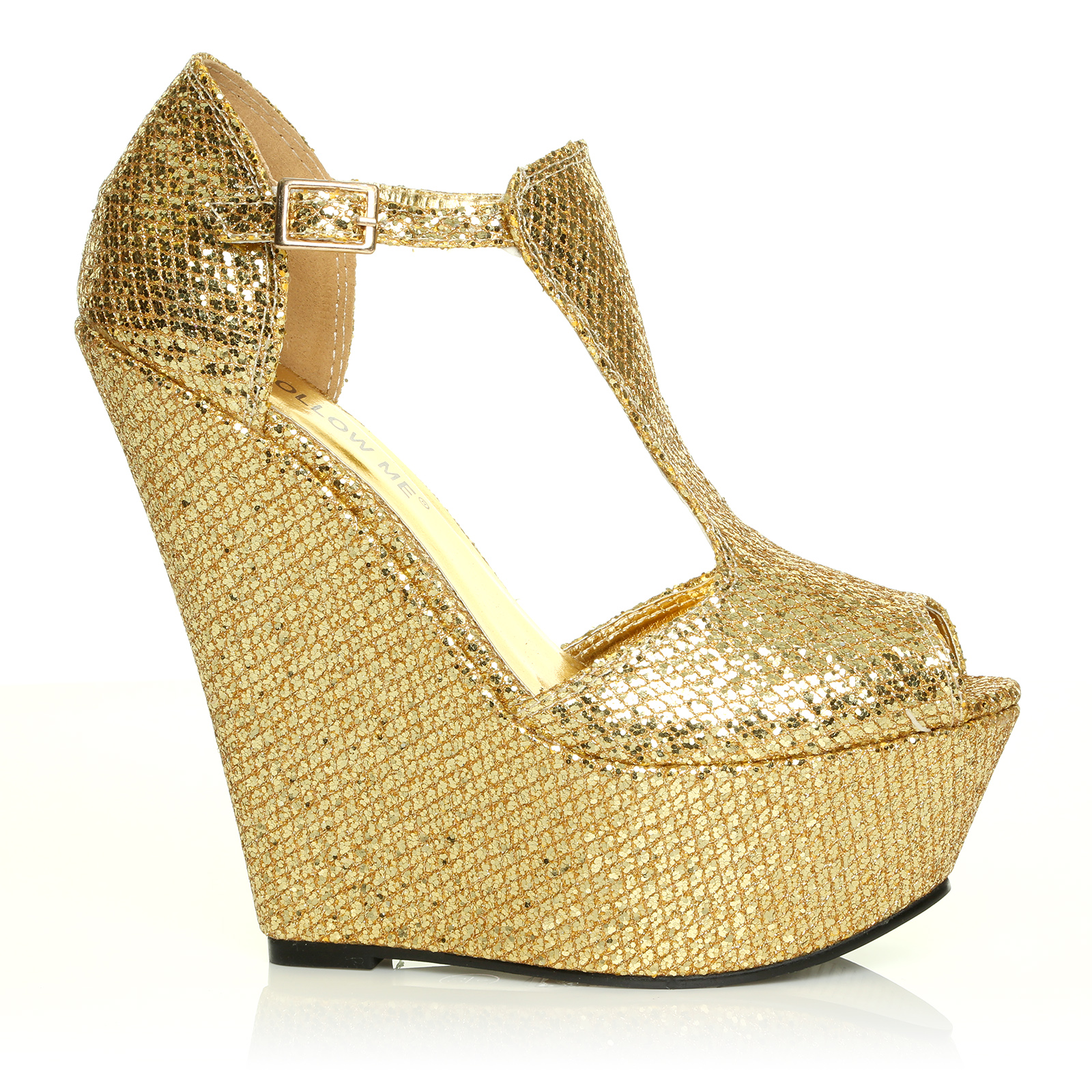 Find the perfect evening shoes for your special event, including wedding wedges and flats, bridesmaid shoes, homecoming shoes, and more. Designer styles at a discount, & free shipping!