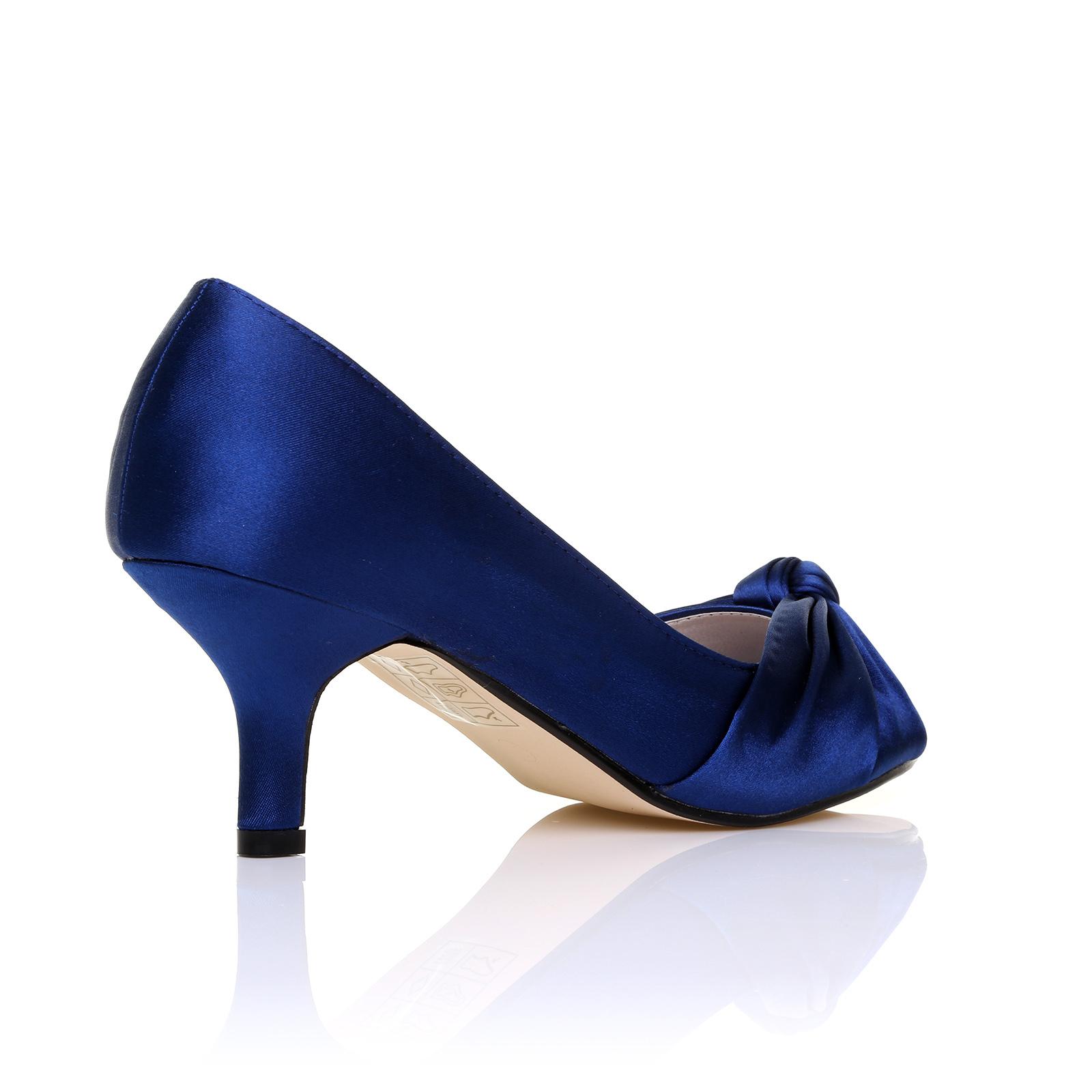Shu Shoes Baby