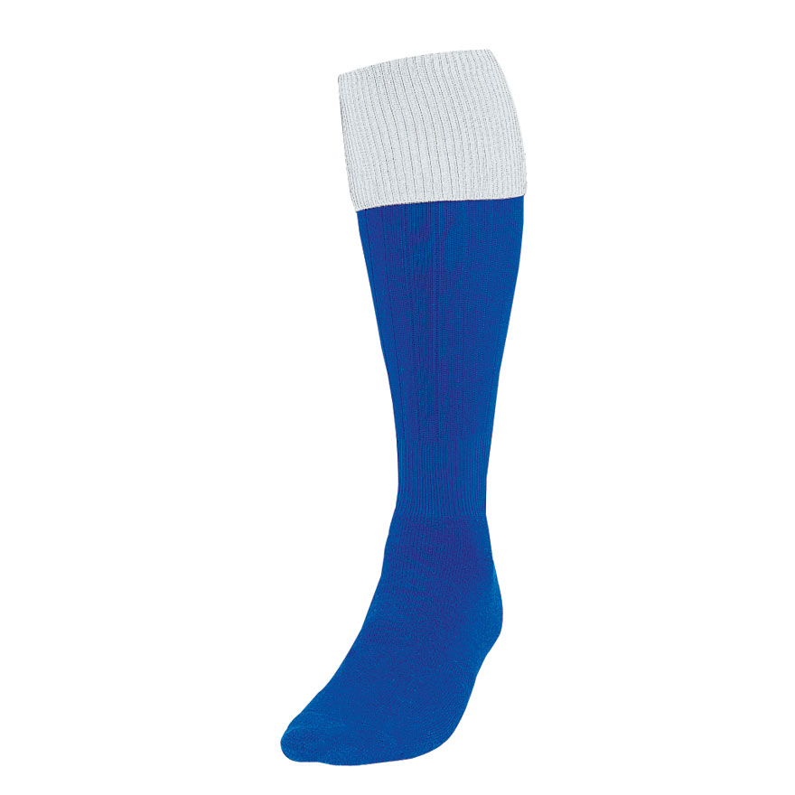 Precision-Training-Contrast-Turnover-Club-Football-Socks-All-Sizes-Colours-rrp-8