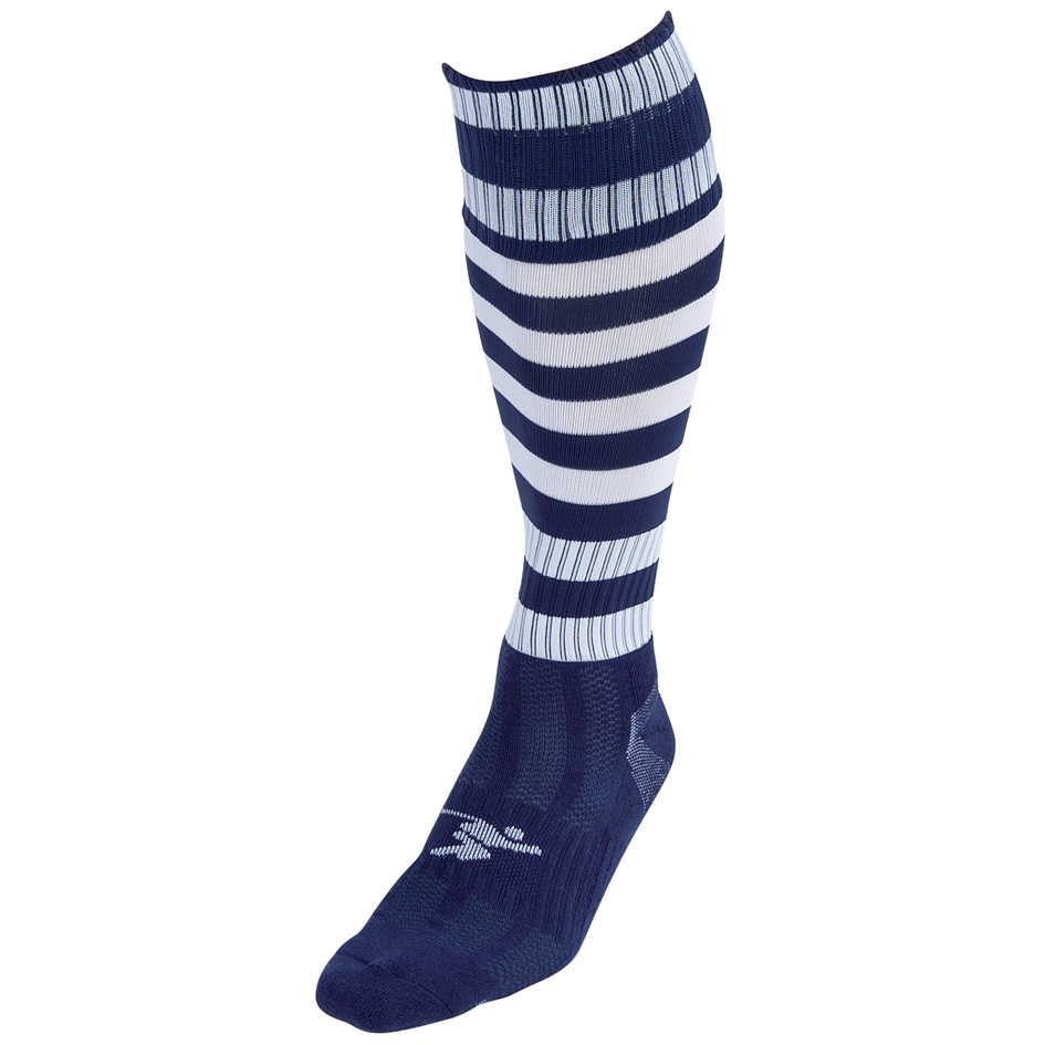 Precision-Training-Contrast-Hoop-Pro-Football-Socks-All-Sizes-And-Colours-rrp-9