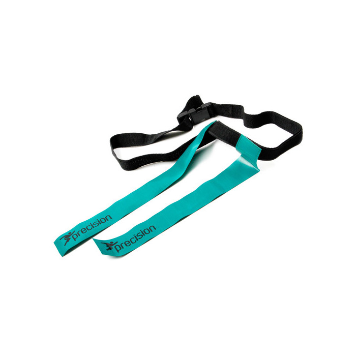 Precision-Training-Rugby-Tag-Belt-For-Non-Contact-Rugby-for-Juniors-rrp-9