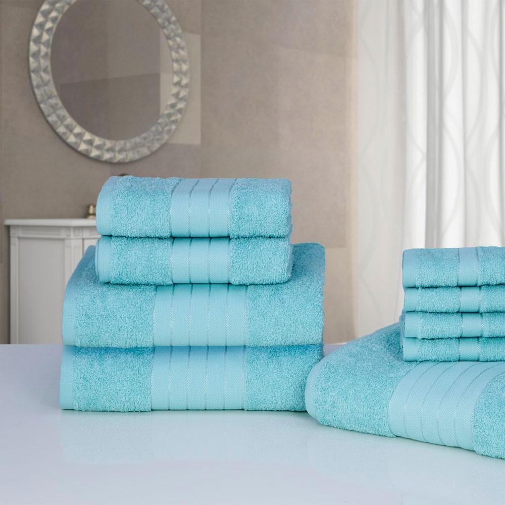 Asciugamani bagno di lusso - Asciugamani bagno di lusso ...