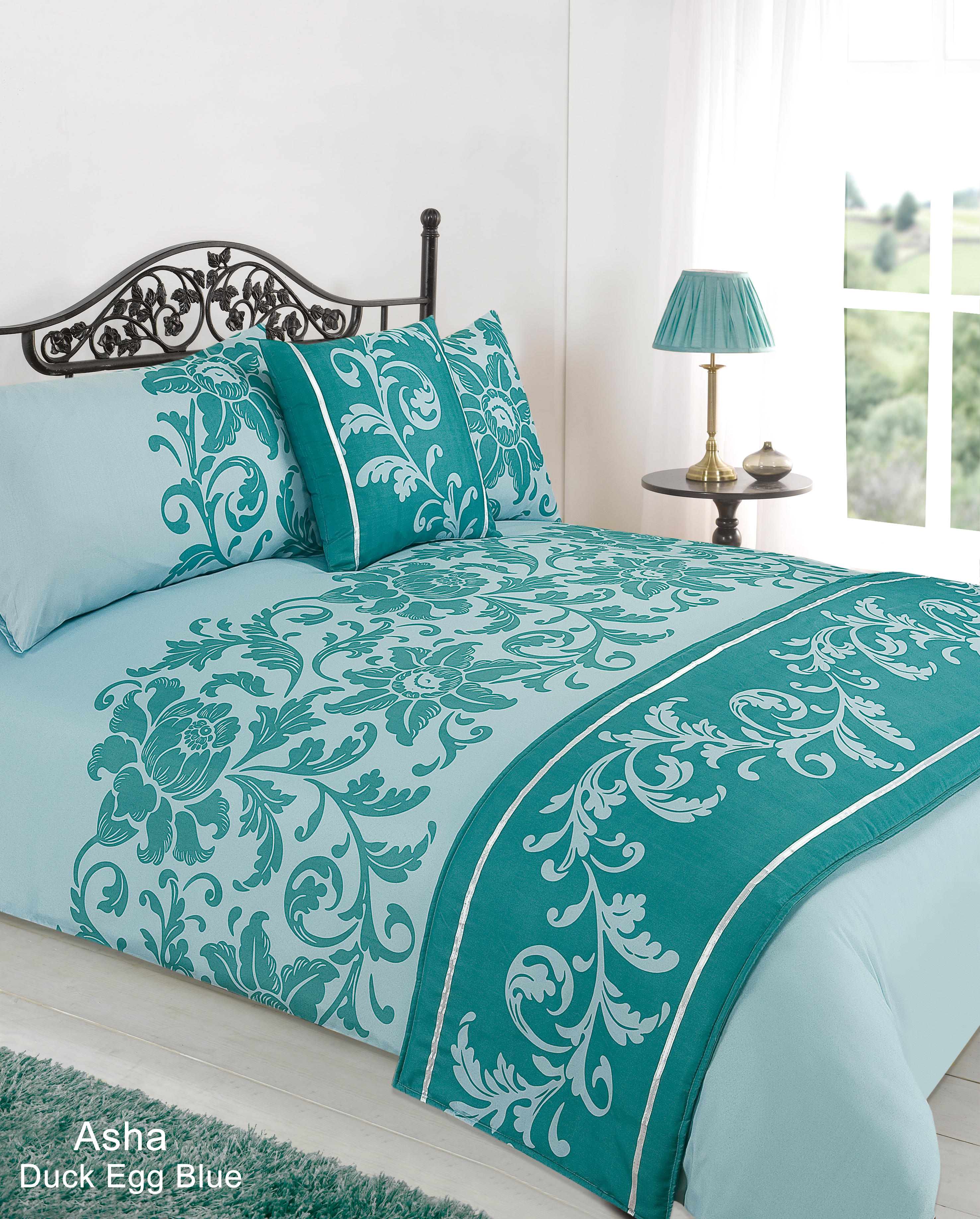 economical requires sizes wide fabric one flat can estimate be cover extra when sheet duvet choice pin footnote using chart sheets yardage an standard