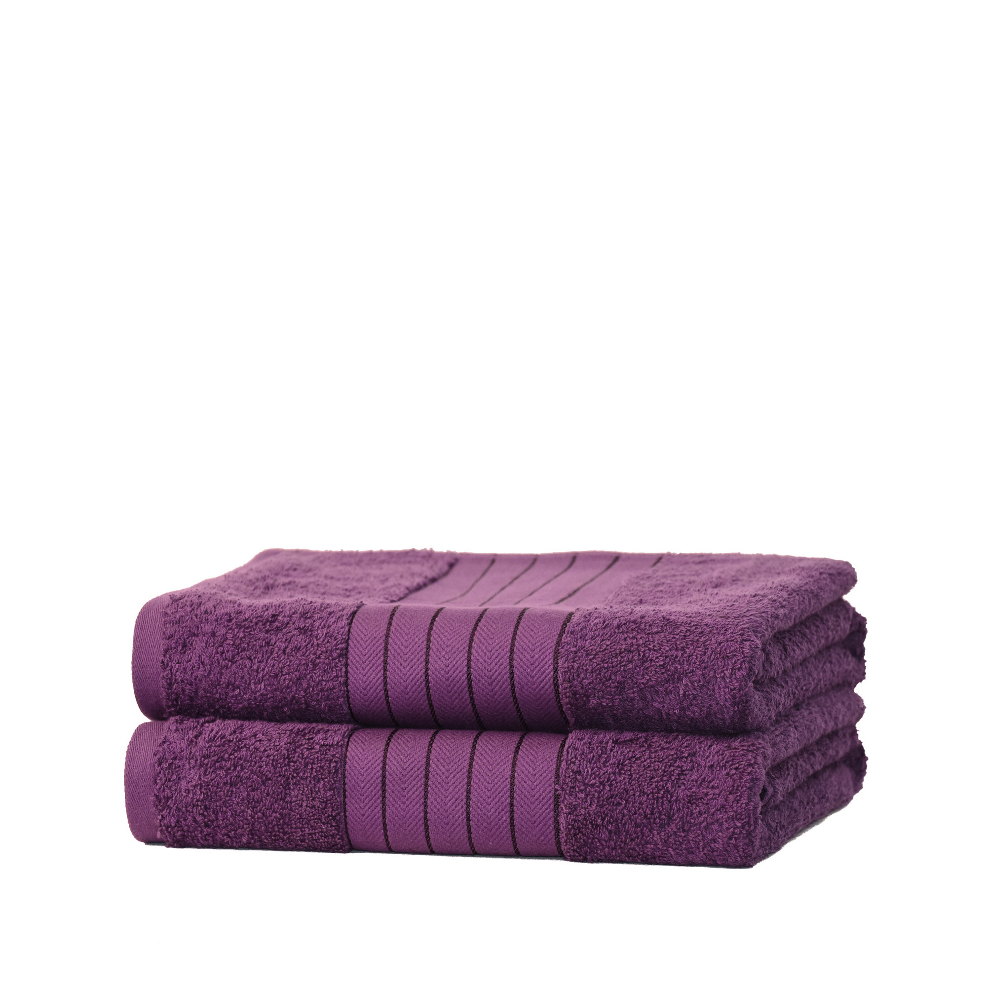 Face Towel Dream Meaning: Dreamscene 100% Cotton Towel Bale Luxury Super Soft Bath