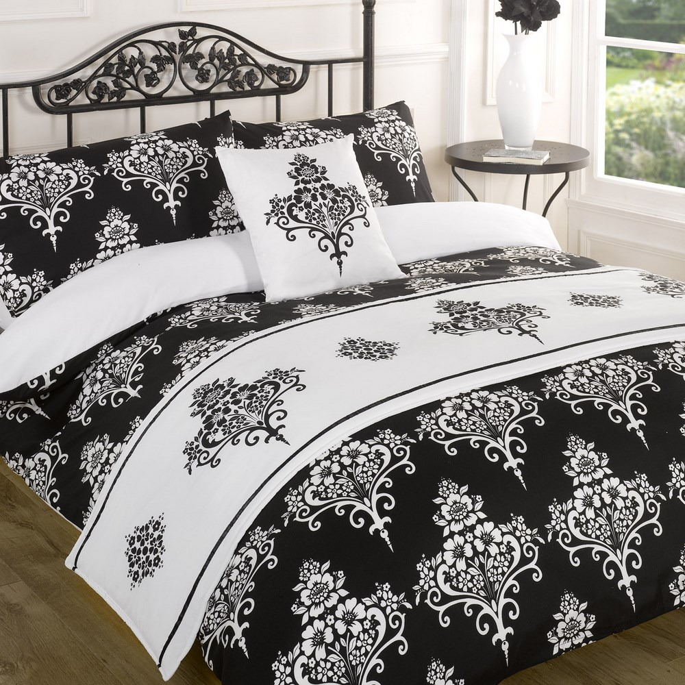 Find a duvet to create a new style for your room from archivesnapug.cf Your Online Fashion Bedding Store! Get 5% in rewards with Club O! Overstock uses cookies to ensure you get the best experience on our site. Echelon Home Washed Belgian Linen Duvet Cover Set. Reviews.