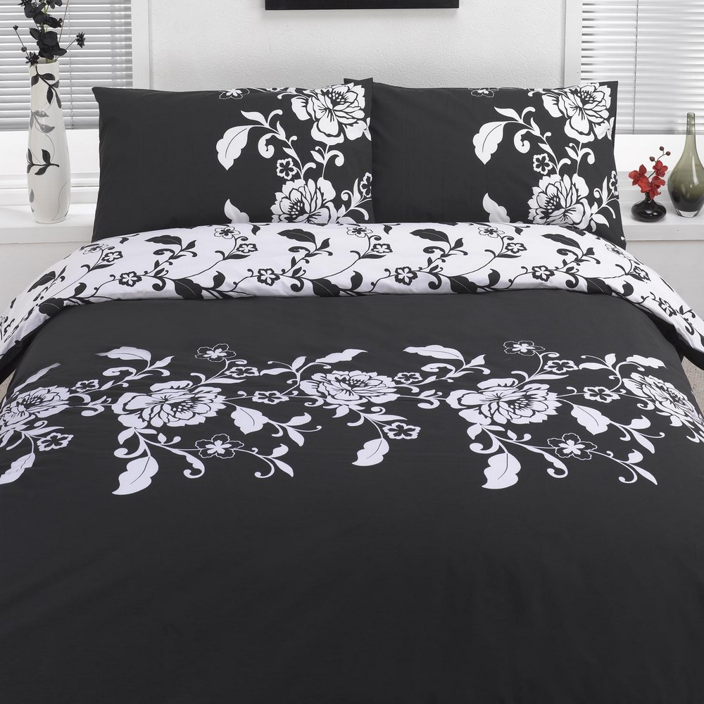 paris standard p sham patchwork black by sharp and bedding quilt patch donna white quilted