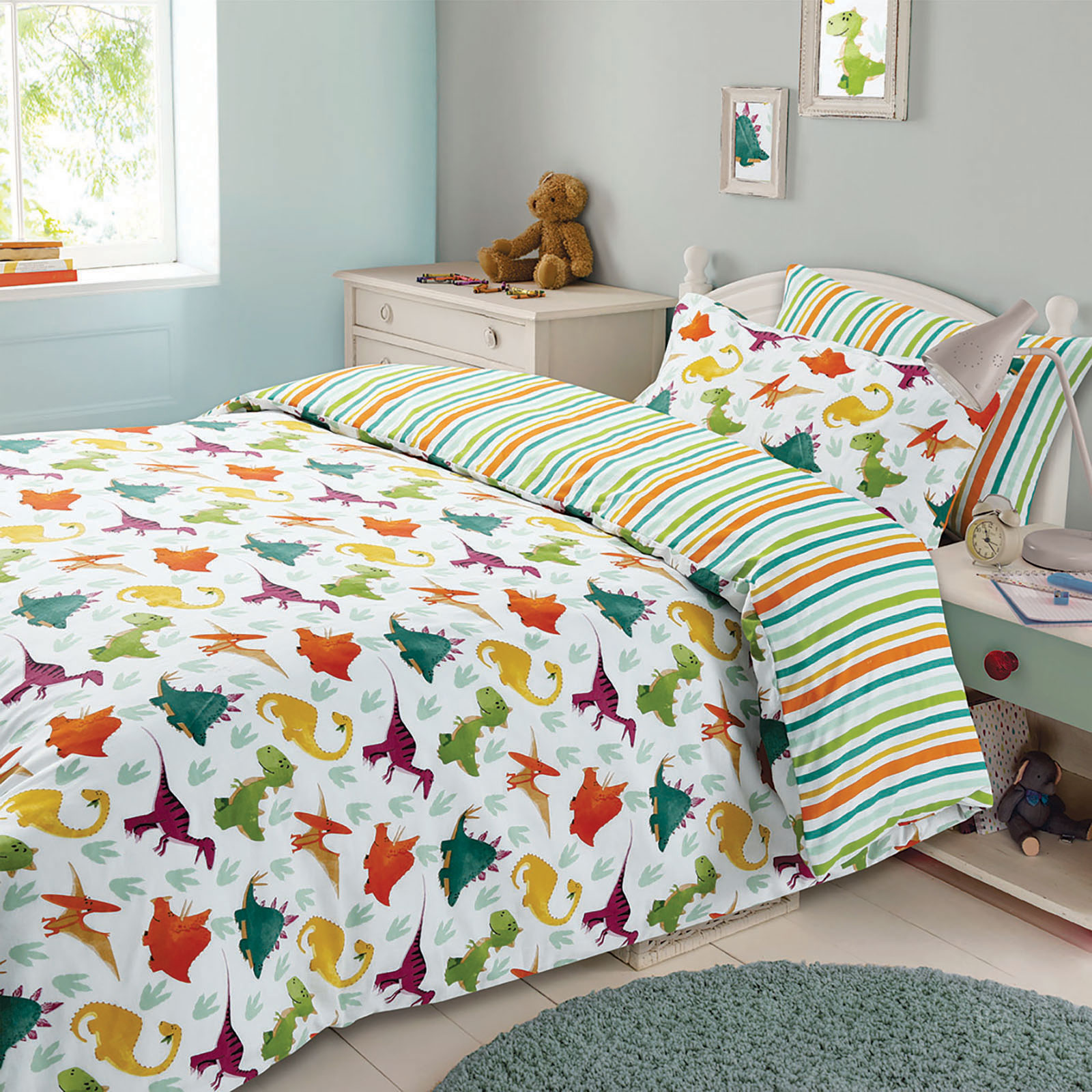buy head bedsheets get cover boards covers best abu dhabi dubai in dubaiinteriors duvet ae acroos uae