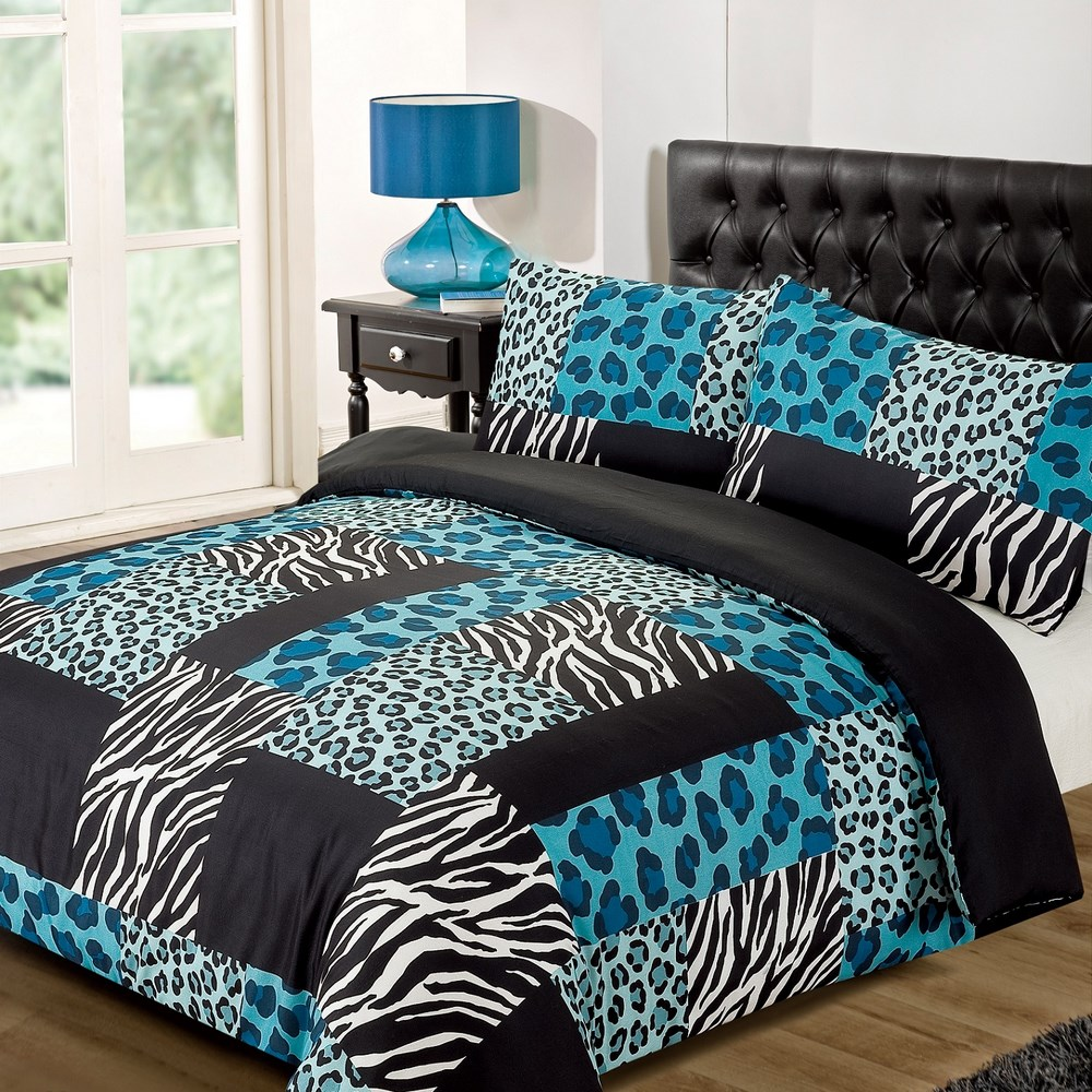 bath free comforter teal design piece intelligent set overstock product bedding today shipping lacey