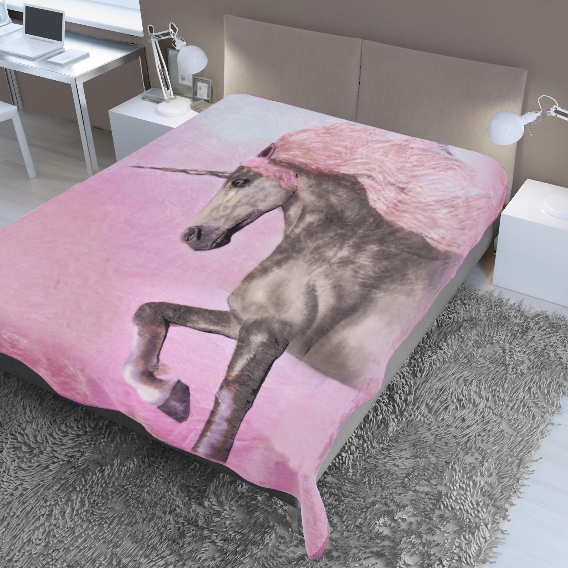 Dreamscene-Animal-Print-Faux-Fur-Large-Mink-Throw-Warm-Fleece-Bed-Sofa-Blanket