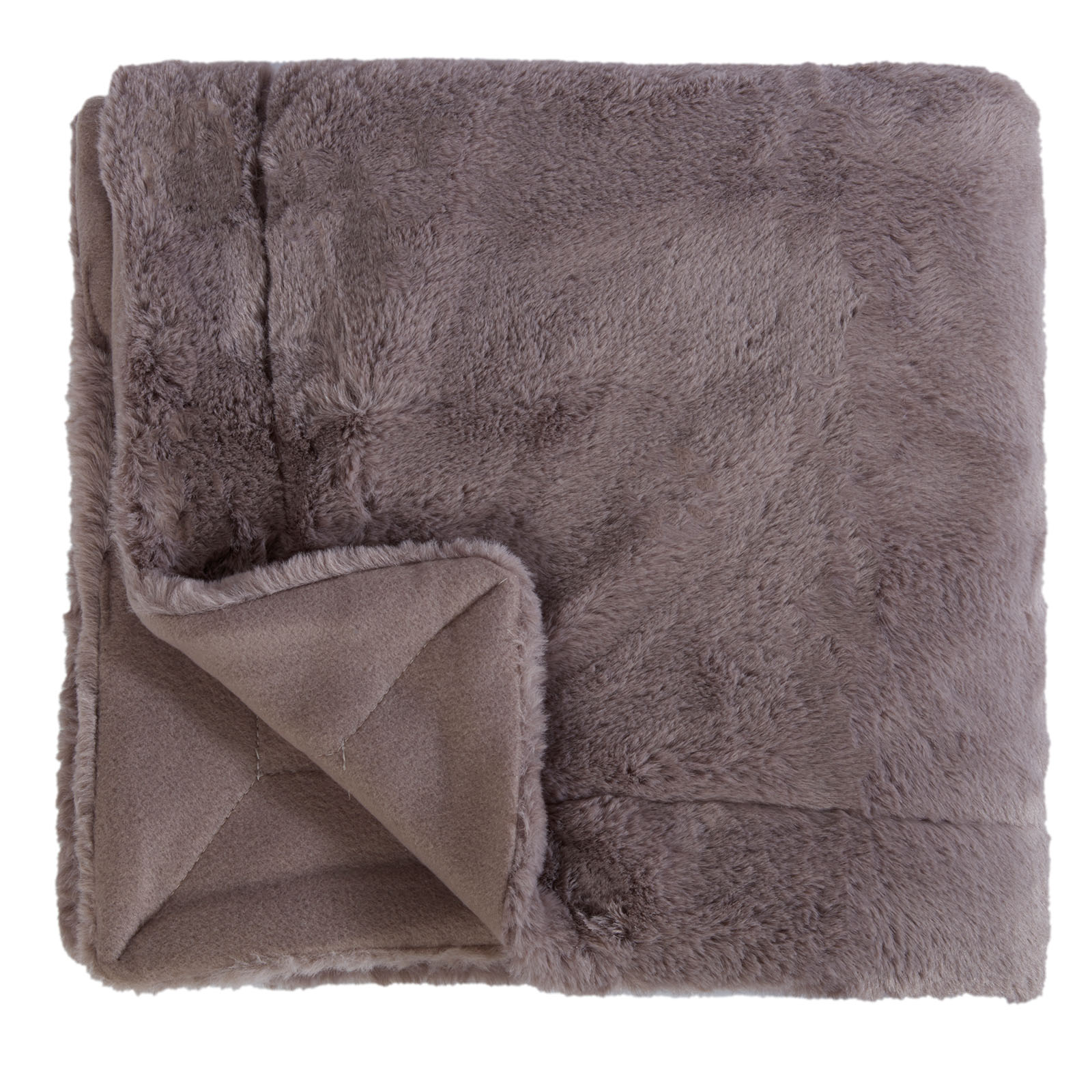 Dreamscene-Luxury-Large-Waffle-Honeycomb-Mink-Warm-Throw-Over-Bed-Soft-Blanket thumbnail 28