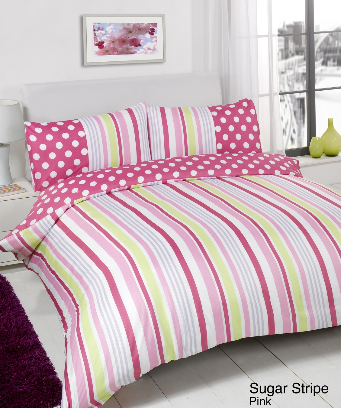Duvet Cover How to Make a Duvet Cover Assembly Home Marble Duvet Cover How to Keep a Duvet in Place The
