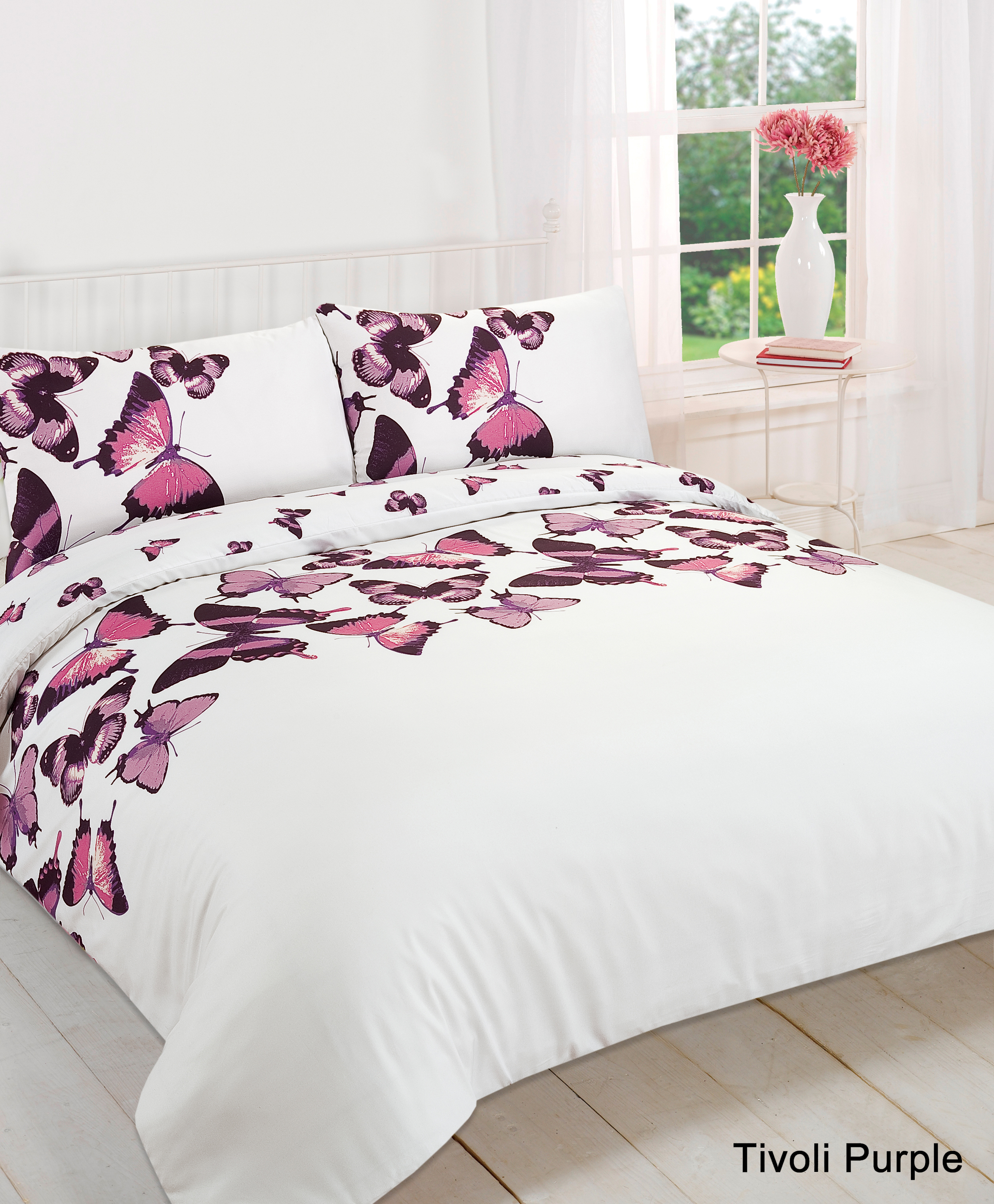 cavailia duvet product butterfly set gaveno king floral huggable cover