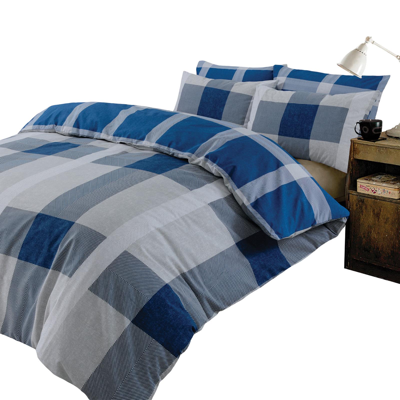 Dreamscene-Duvet-Cover-with-Pillowcase-Polycotton-Bedding-Set-Single-Double-King