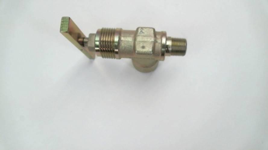 h7773h nib hansen technologies h7773h 3 8 mpt x 3 8 fpt angle seal cap gaugepurge valve 124659597 hansen technologies h7773h 3 8\