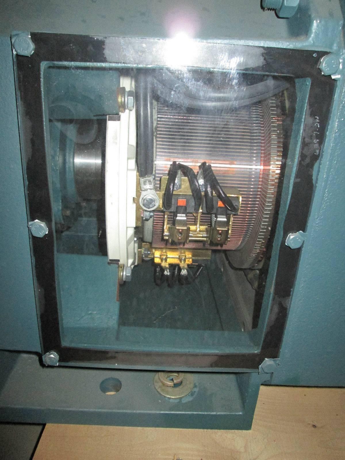 Reliance Dc Motor Wiring Diagram - Wiring Diagram