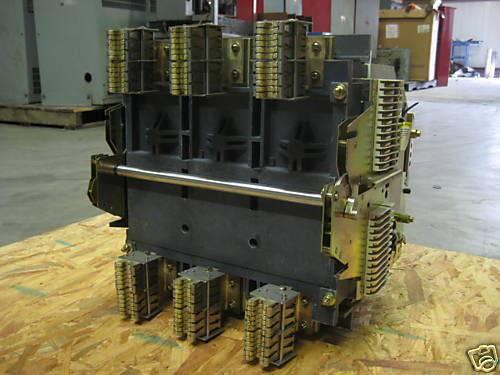 Auto 1000 hertner manual Hertner Battery Charger Wiring Diagram on