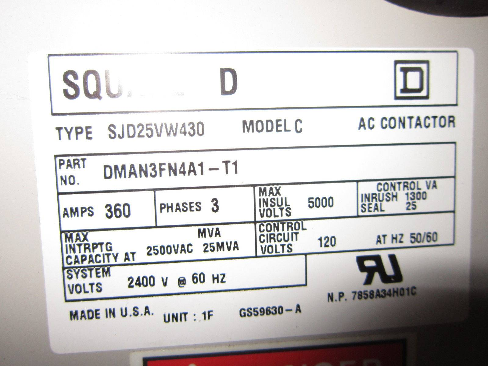 exide system 1000 wiring diagram Files. hertner auto 5000 3 phase to 1  phase wiring diagram 51