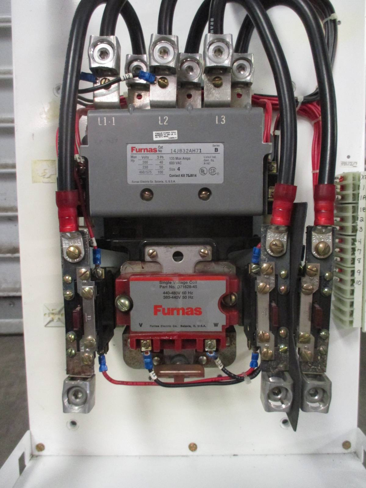 Hid Ballast Wiring Diagram For 480 Volt - Ask & Answer Wiring Diagram on metal halide battery, metal halide valves, metal halide lights, metal halide parts, metal halide led conversion, metal halide bulb diagrams, metal halide electrical wiring, metal halide starter, metal halide dimensions,